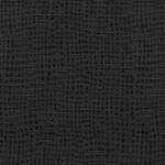 Droplet 908 Charcoal