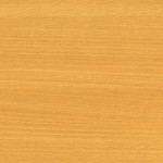 laminate_amberWood