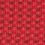 Optic_Red_424-001